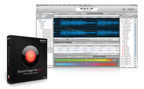 Sony-Sound-Forge-Pro-Mac