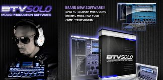btv-solo-best-music-production-software
