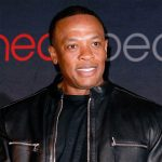 music producer dr dre