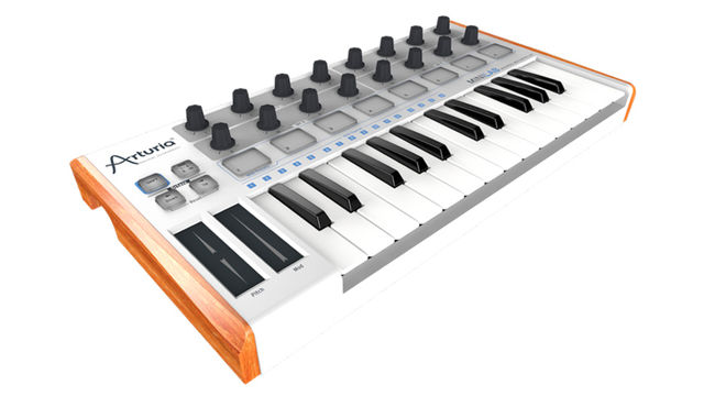 IK-Multimedia-iRig-Keys