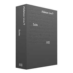 ableton-live-9-suite
