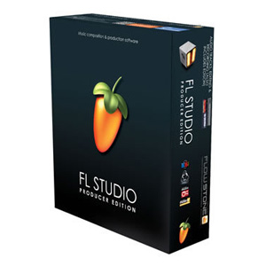 image-line-fl-studio-11-producer-edition