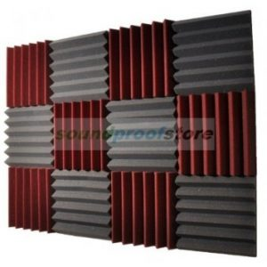 soundproof acoustic 1