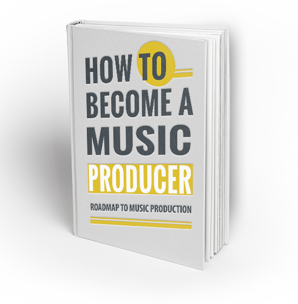 70+ free resources that help you learn music production